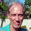 Doug Klein portrait