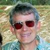 Stuart Ball portrait